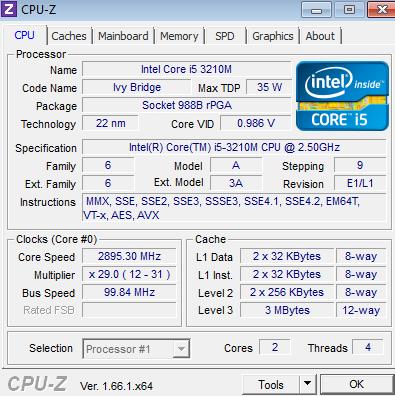 Lenovo Ideapad Z580 Detaylı İnceleme Ve Driver Dosyaları