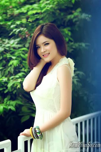 Xem Phim Thạch Lan