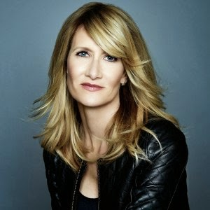 Laura Dern in Talks to Join Michael Keaton in McDonald's Mogul Biopic (Exclusive)