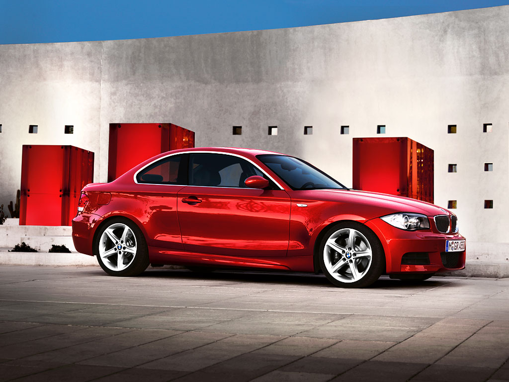 bmw 1 series coupe wallpapers for pc bmw automobiles. Black Bedroom Furniture Sets. Home Design Ideas