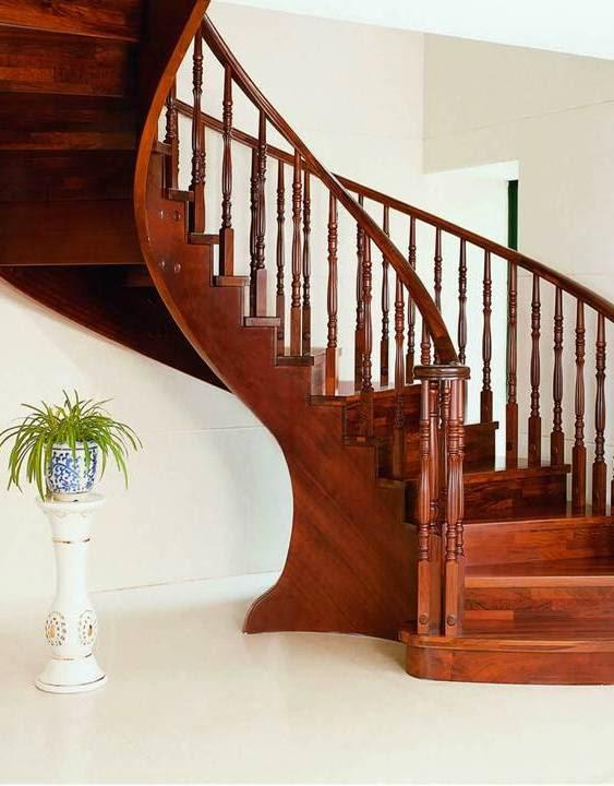 home decor amazing spiral staircase with slide wooden design. Black Bedroom Furniture Sets. Home Design Ideas