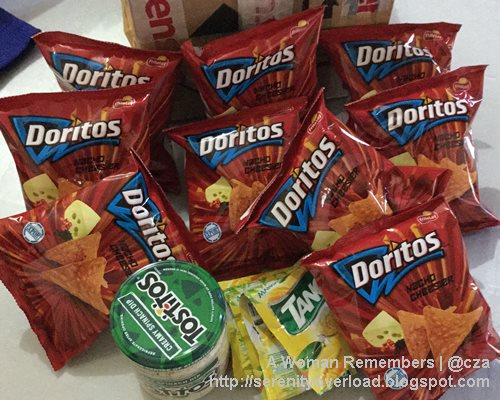 ensogo promo doritos tostitos-dip sale