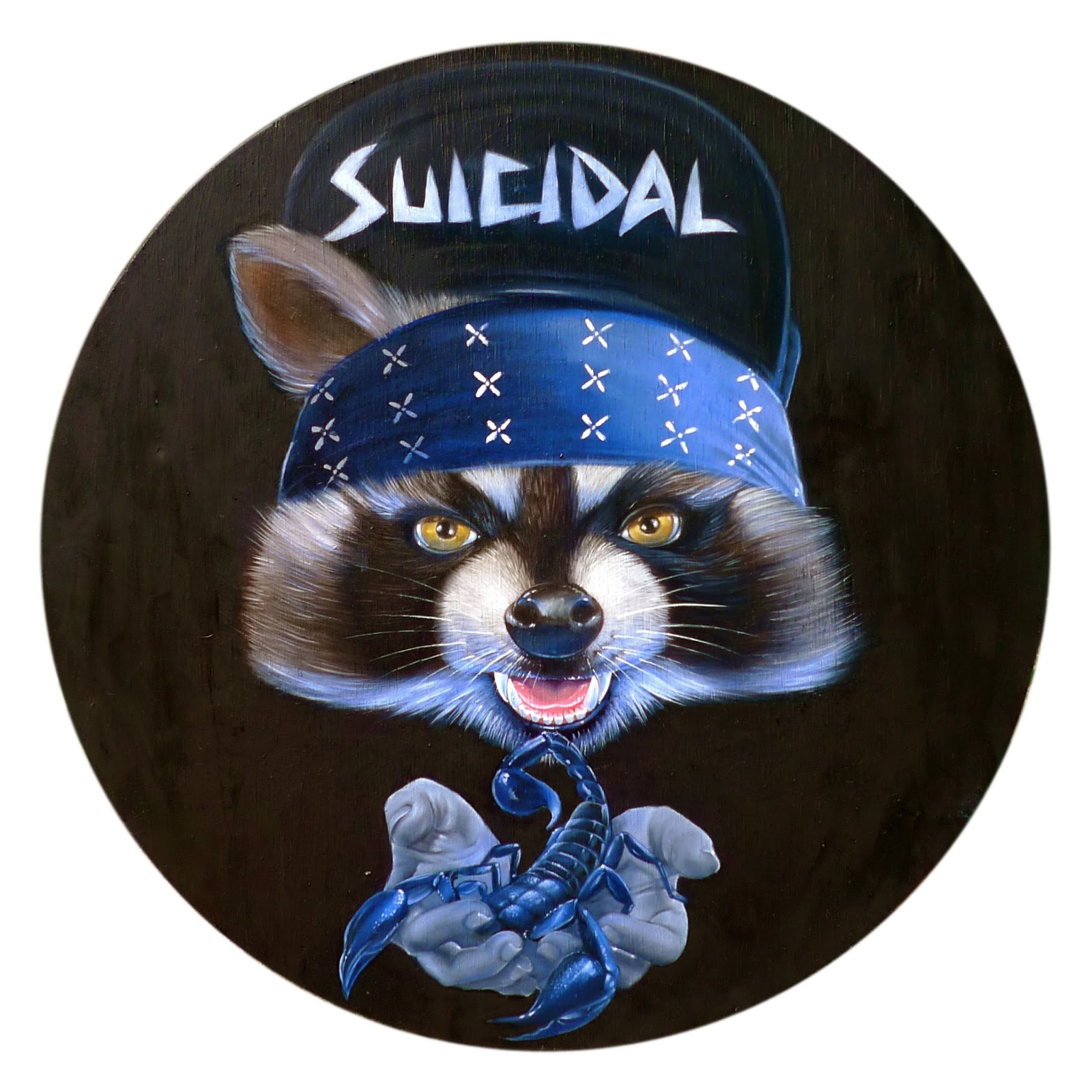 bridge-stehli-suicidal-tendencies