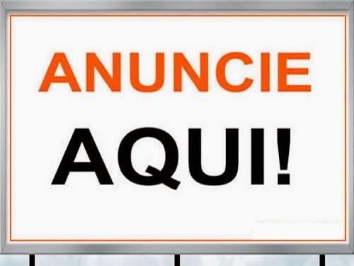 75 8130-4367 DEPOSITO BANCÁRIO