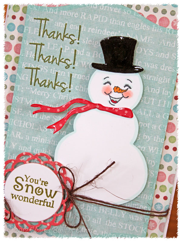 Search results for snowman cards calendar 2015 for Snowman faces for crafts