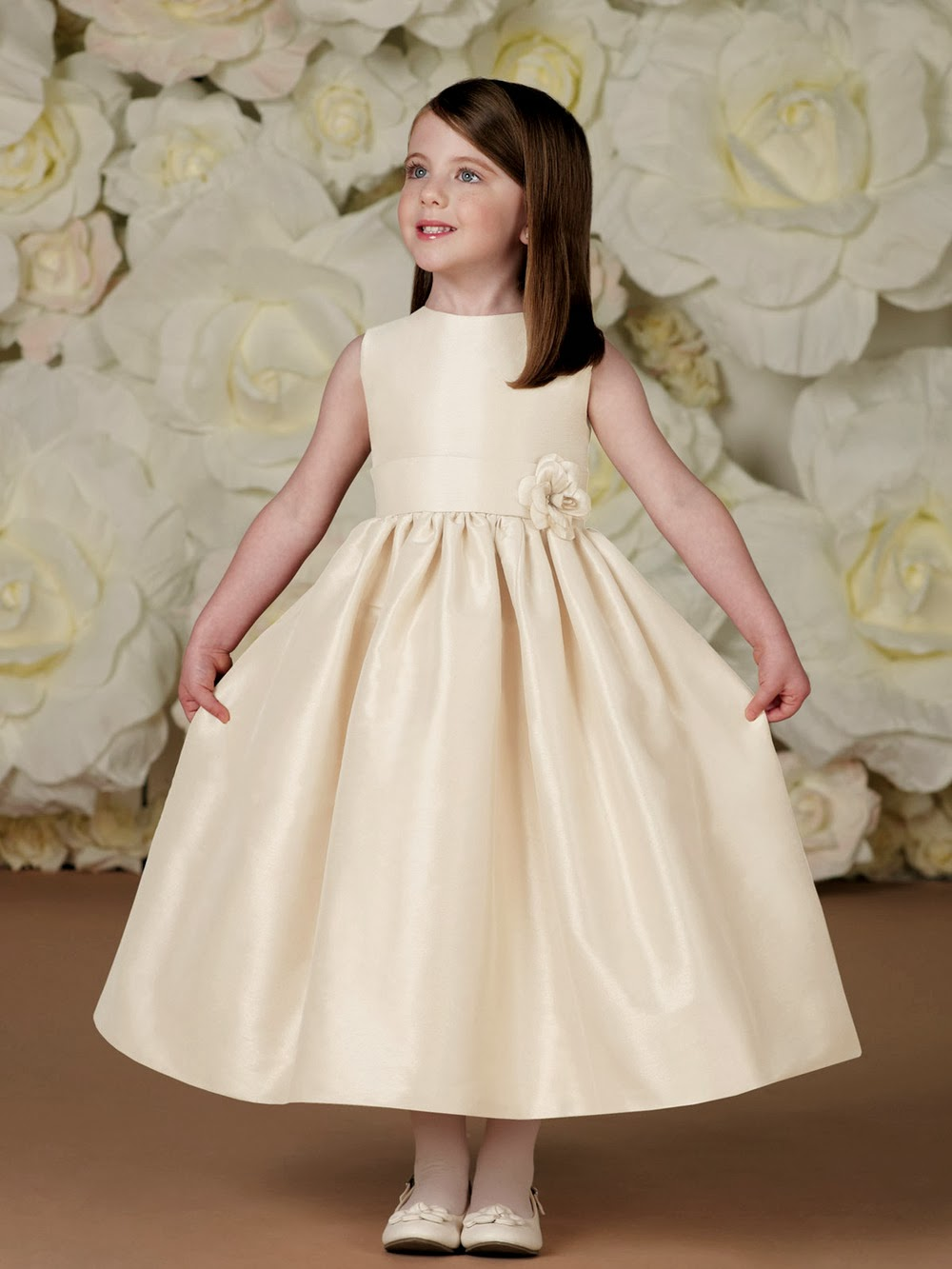 Kids Dresses For Wedding 64 Beautiful Moving Up Ceremony Dresses
