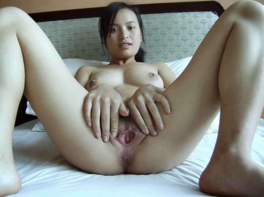 image Mature moms gets group sex with many males
