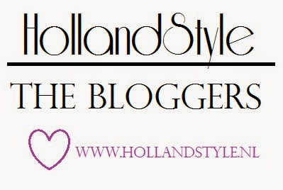 Holland Style