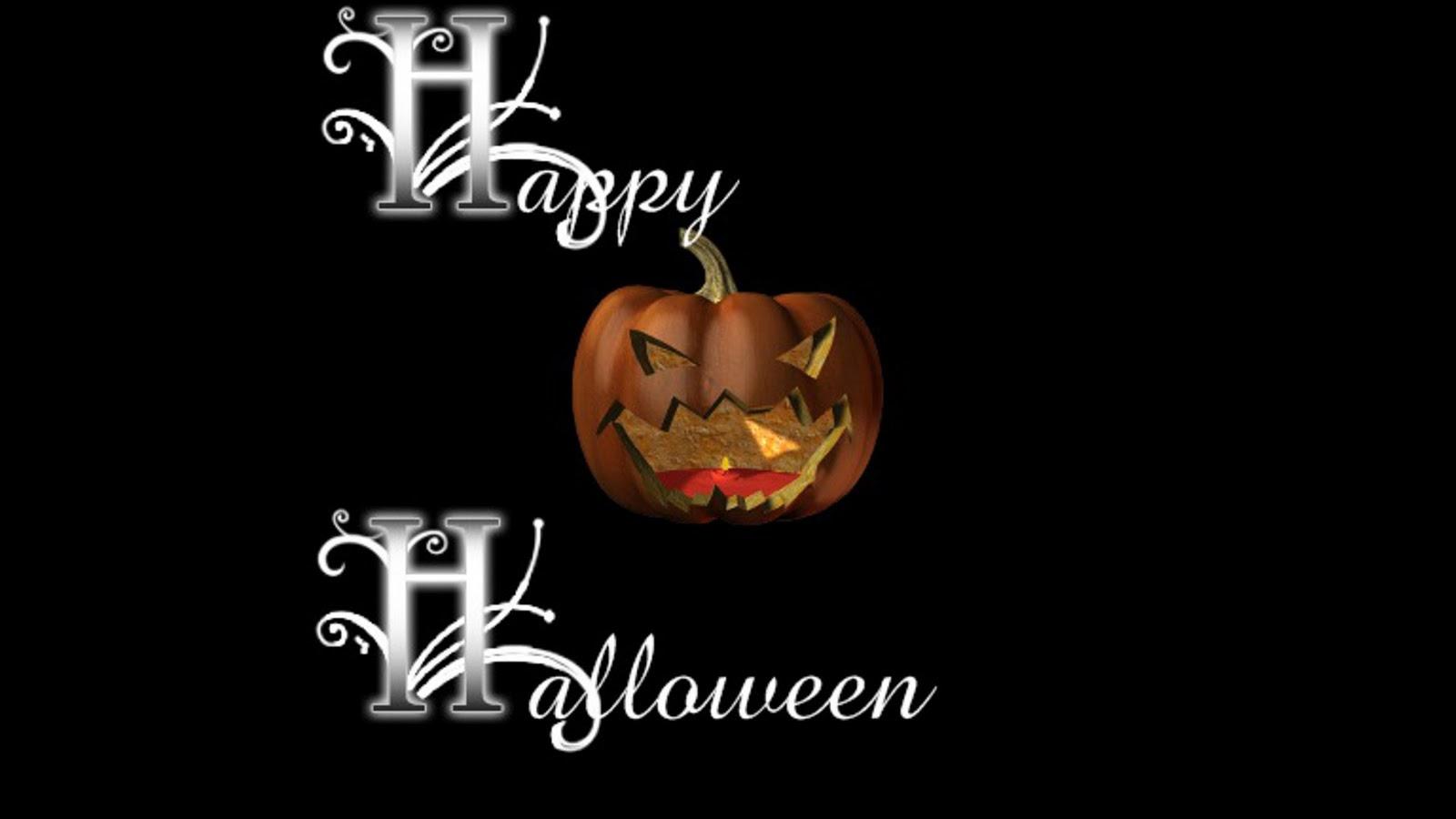 http2bpblogspotcom avwc80goicqtstbt0itpxi best desktop hd wallpaper halloween wallpapers - Desktop Wallpaper Halloween