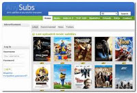 download free subtitles for movies online