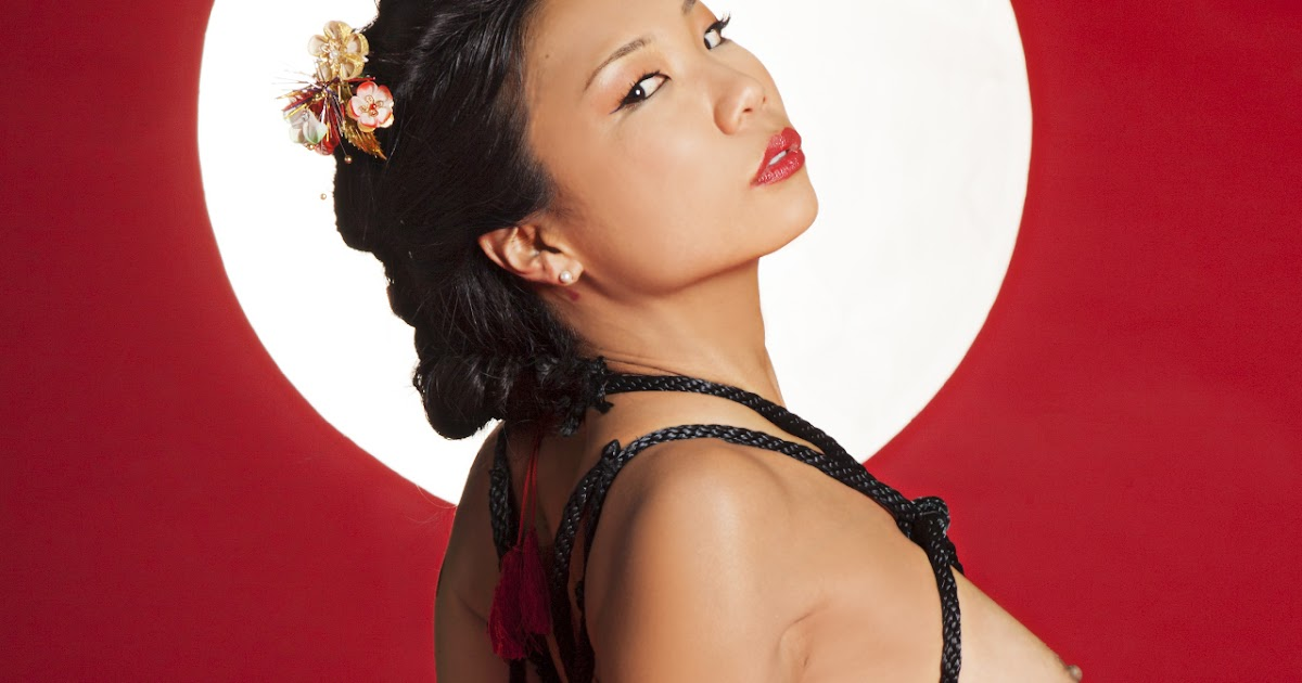 Hiromi Oshima Porn 79