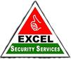 EXCELmm.com
