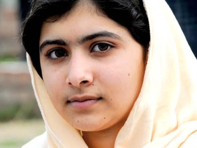 Malala Yousafzai Blog: Malala Yousafzai Biography