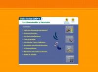http://ntic.educacion.es/w3//eos/MaterialesEducativos/mem2001/nutricion/program/apli/ali.html