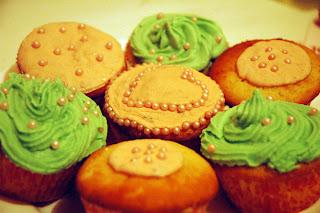 Muffiny :o)