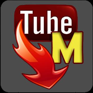 تنزيل تطبيق tubemate تيوب مجانا