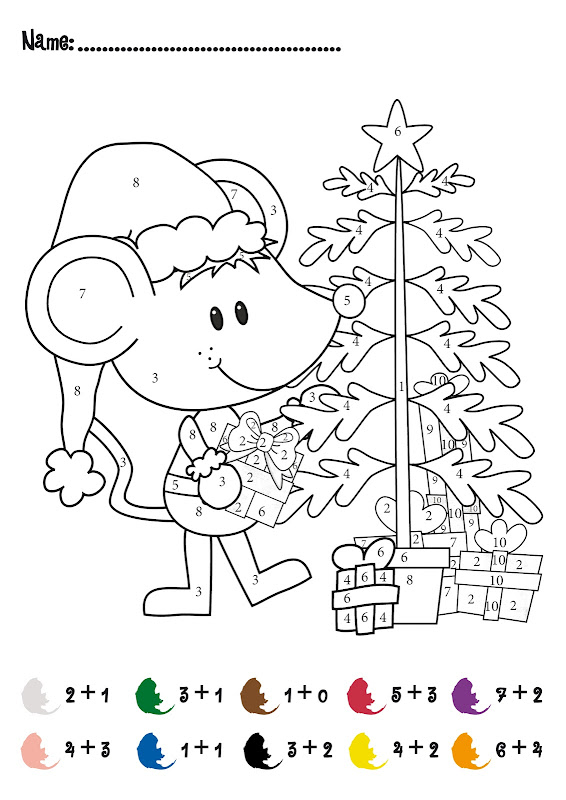 Coloring Pages For First Graders Coloring Pages For Kids