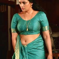 swetha menon hot sexy wiki boobs n navel pics images photos wallpapers15
