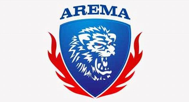 Jadwal Lengkap ISL Arema 2013