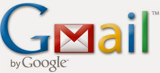 Como fazer email de graça no Gmail do Google