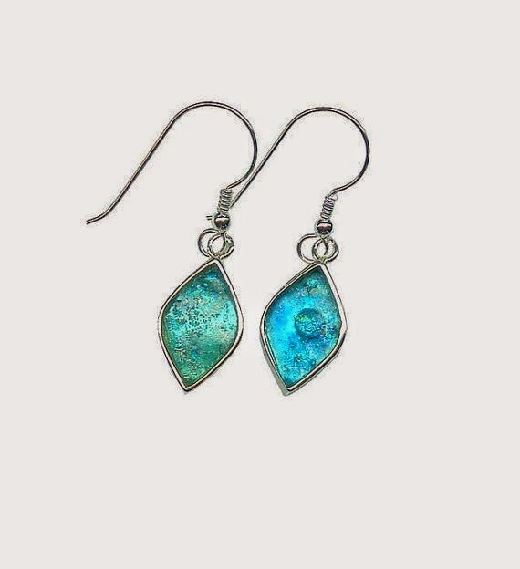 https://www.etsy.com/listing/113370397/roman-glass-diamond-shaped-earrings?ref=favs_view_5