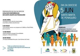 Dia da Diocese de Vila Real 2016