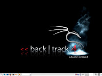 hacking operating system