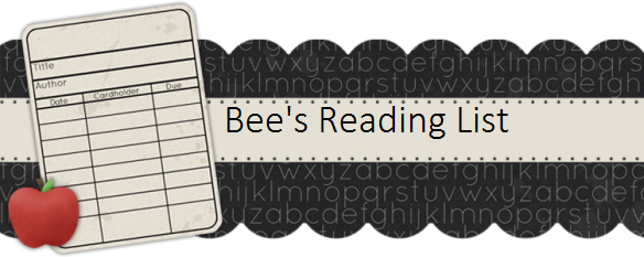 Bee's Reading List