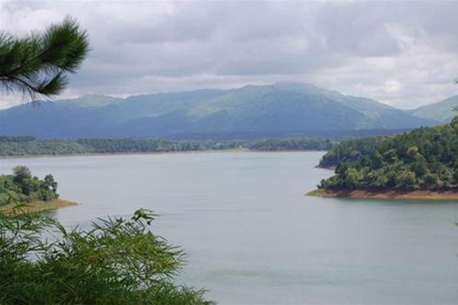 Gia Lai: Câu chuyện núi lửa trên cao nguyên