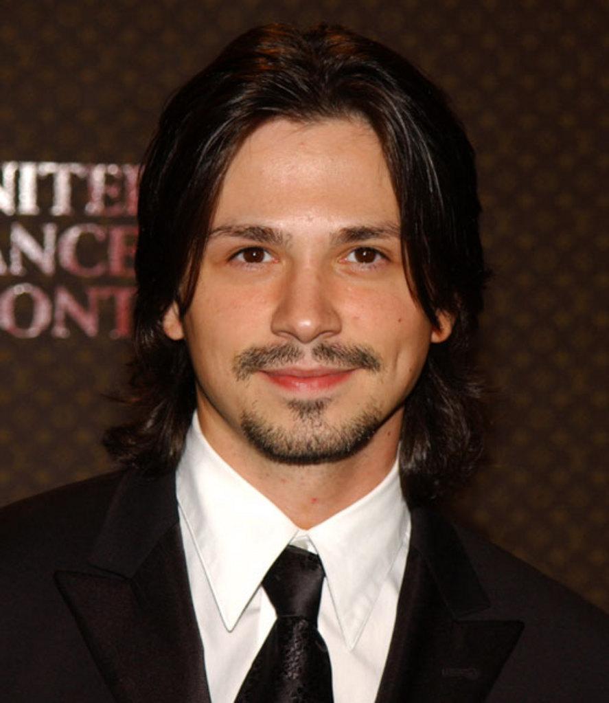 Freddy Rodriguez HairStyle (Men HairStyles) - Men Hair