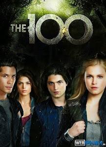 Xem Phim 100 Tù Binh 2 ( Một Trăm Tù Binh 2 ) - The Hundred 2