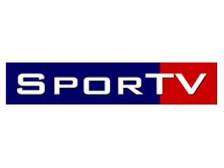tv online sport tv