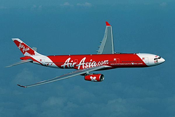 air asia the worlds lowest Fly with the world's best low-cost airline fly with airasia, the world's best low-cost airline discover what asia and australia has to offer with our cheap.