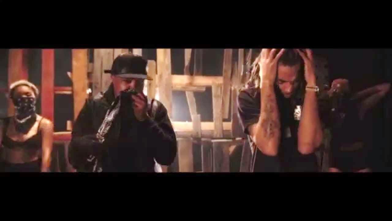 Vídeo - Da Mafia 6ix – Gimme Back My Dope (Remix) (feat. Snootie Wild)