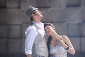Srimanthudu movie photos-thumbnail-8