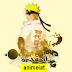 حلقة ناروتو شيبودن 325 Naruto Shippuden