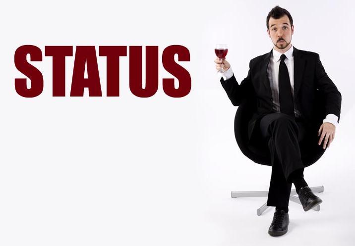 statuse