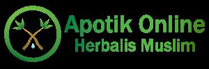 Apotik Online Herbalist Muslim