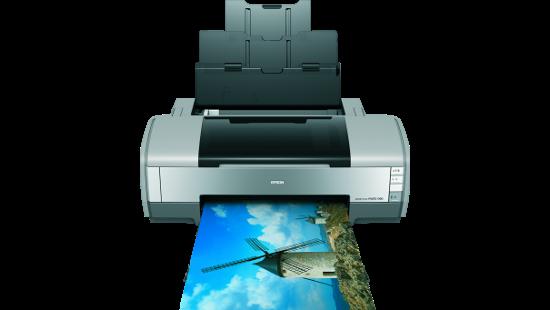 Download Driver Printer Epson 1390 (Stylus Photo) - Driver