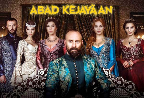http://sinopsis-film-keren.blogspot.com/2015/04/sinopsis-serial-abad-kejayaan-king.html