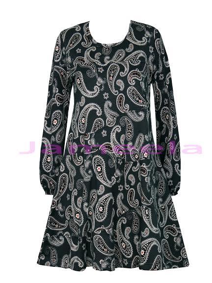 Baju muslimah Jameela, blouse nursing Jameela, baju cotton jameela, nursing blouse jameela, Jameela murah , Jameela cotton latest design