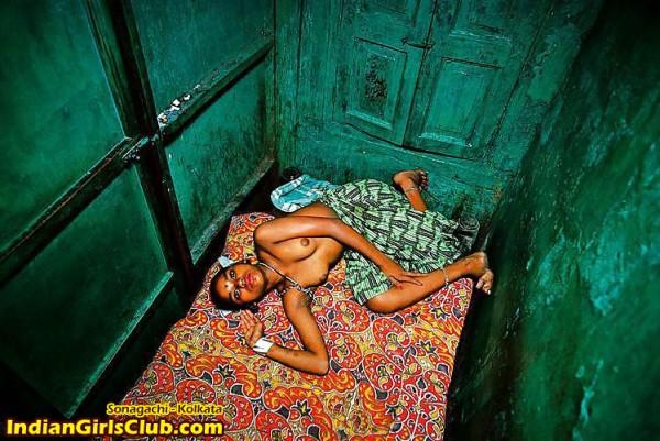 prostitutas en miami prostitutas en la india