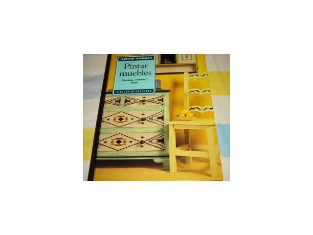 Librero anticuario 39 s blog pintat muebles artesania for Muebles artesania