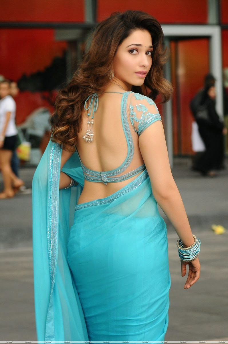actress tamanna bhatia hot pictures - tamil actress
