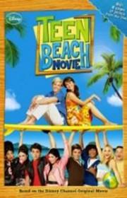 Ver Teen Beach Movie Online