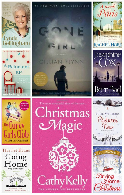 Kindle Bargains #19