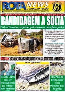 Rota News Ed. 36
