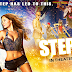 Step Up All In (2014) English Movie Watch Online