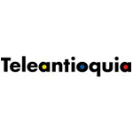Teleantioquia - Colombia