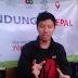 Jurnalis Majalah Al_Hikmah Wakili Relawan KAA ke Nepal